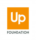 Fondation Up